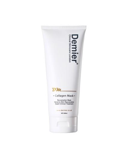 Collagen Mask - Salon Size