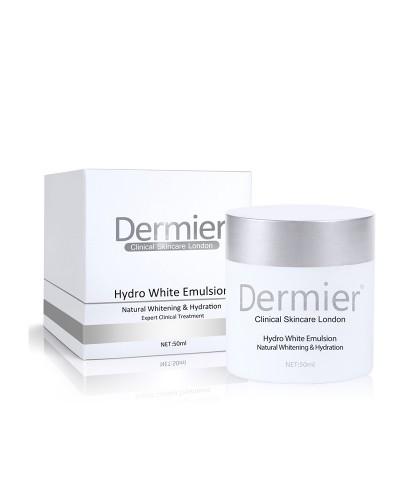Hydro White Emulsion
